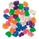 Аквариумные декоративные кристалли Trixie (1шт)