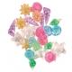 Акваріумні декоративні мушлі  Trixie (1 шт)