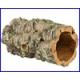 Нірка Trixie для рептилій з коркового дерева, 19 см.
