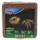 Субстрат для рептилій Trixie 2л