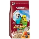 Корм для хвилястих папуг Versele-Laga Prestige Premium, на вагу (100гр)