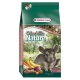 Корм для шиншил Versele-Laga Chinchilla Nature, на вагу (100гр)
