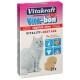Вітаміни для котів старше 7 років Vitakraft Vita-bon Vitality Best Age (1 шт.)