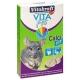 Вітамінно -мінеральна добавка для шиншил Vitakraft ( за 1 таб.)