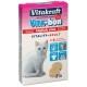 Вітаміни для котів Vitakraft Vita-bon vitality-adult (1шт)