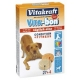 Витамины для собак Vitakraft Vita-bon condition+fitness Large Dog (1 шт.)