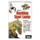 Лампа Med Zoo Repti Basking Spot Lamp, 100Вт